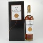 Macallan Re-awakening