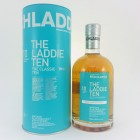 Bruichladdich Laddie Ten,10 Year Old Bottle 2