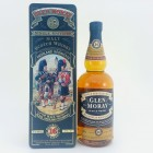 Glen Moray 16 Year Old Black Watch