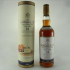 Macallan Eighteen 1985