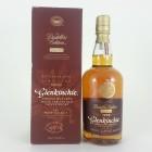 Glenkinchie Distillers Edition 1989
