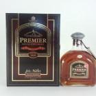 Johnnie Walker Premier Rare Old Whisky 75cl