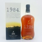 Jura 19 Year Old 1984