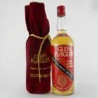 Glenflagler 8 Year Old