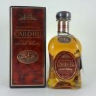 Cardhu 12 Year Old Single Malt