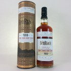 Benriach 15 Year Old 1999 PX Cask