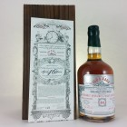 Probably Speyside's Finest Distillery 46 Year Old 1967