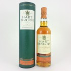 Mortlach 24 Year Old 1991 Hart Brothers