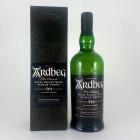 Ardbeg 10 Year Old Bottle 2