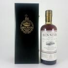 Ben Nevis 15 Year Old 1998 Bottle 2