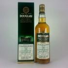 Craigellachie 14 Year Old 2000 Douglas of Drumlanrig