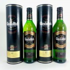 Glenfiddich Special Reserve 12 Year Old X 2