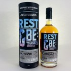 Octomore 6 Year Old 2007 Rest & Be Thankful Whisky Co.