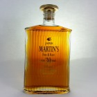 James Martin's Fine & Rare 30 Year Old