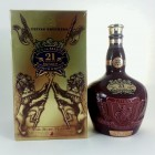 Royal Salute 21 Year Old 1Ltr.
