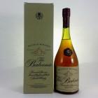 Balvenie Founder's Reserve Cognac Bottle 75cl Boxed