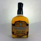 Tamnavulin-Glenlivet 8 Year Old 26.2/3 FL OZS