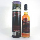 Tomintoul 27 Year Old Bottle 1