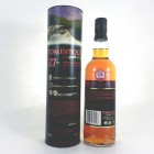 Tomintoul 27 Year Old Bottle 2