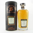 Ayrshire 1975 Signatory Vintage 35 Year Old.