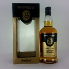 Springbank  21 Year Old -