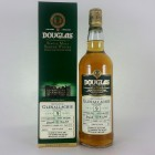 Glenallachie 9 Year Old 2005 Douglas of Drumlanrig