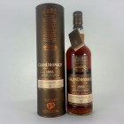 GlenDronach 19 Year Old 1995 Single Cask 3226