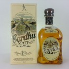 Cardhu 12 Year Old 1 Ltr.