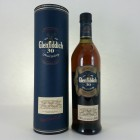Glenfiddich 30 Year Old Bottle