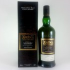 Ardbeg 23 Year Old Bottle 1