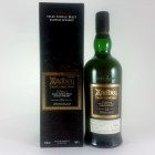 Ardbeg 23 Year Old Bottle 2