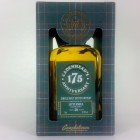 Littlemill 26 Year Old Cadenhead's 1991