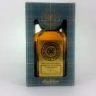 Invergordon 43 Year Old Cadenhead's 1973