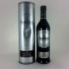 Glenfiddich 12 Year Old Caoran Reserve Bottle 1
