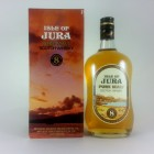 Jura 8 Year Old 75cl