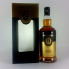 Springbank  21 Year Old Bottle 1
