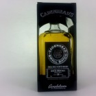 Royal Brackla 18 Year Old Cadenhead's 1997
