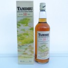 Tamdhu 10 Year Old 75cl