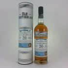 Port Ellen 31 Year Old 1982 Old Particular