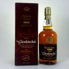 Glenkinchie Distillers Edition 1989