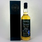 Ardbeg 23 Year old Cadenhead's 1993