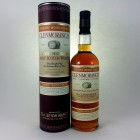 Glenmorangie Sherry Wood Finish