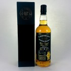 Glenkinchie 28 Year Old Cadenhead's 1987