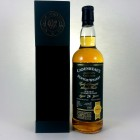 Littlemill 24 Year Old Cadenhead's 1991