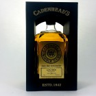 Glen Mhor 34 Year Old Cadenhead's 1982