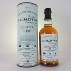 Balvenie 12 Year Old Signature Batch 4