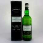 Aultmore 9 year old Cadenhead's 1989