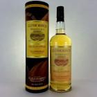 Glenmorangie Warehouse 3 Reserve 1Ltr. Bottle 2