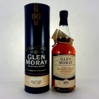 Glen Moray 1974 Distillery Manager's Choice