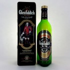Glenfiddich Special Old Reserve in Tin Box 75cl